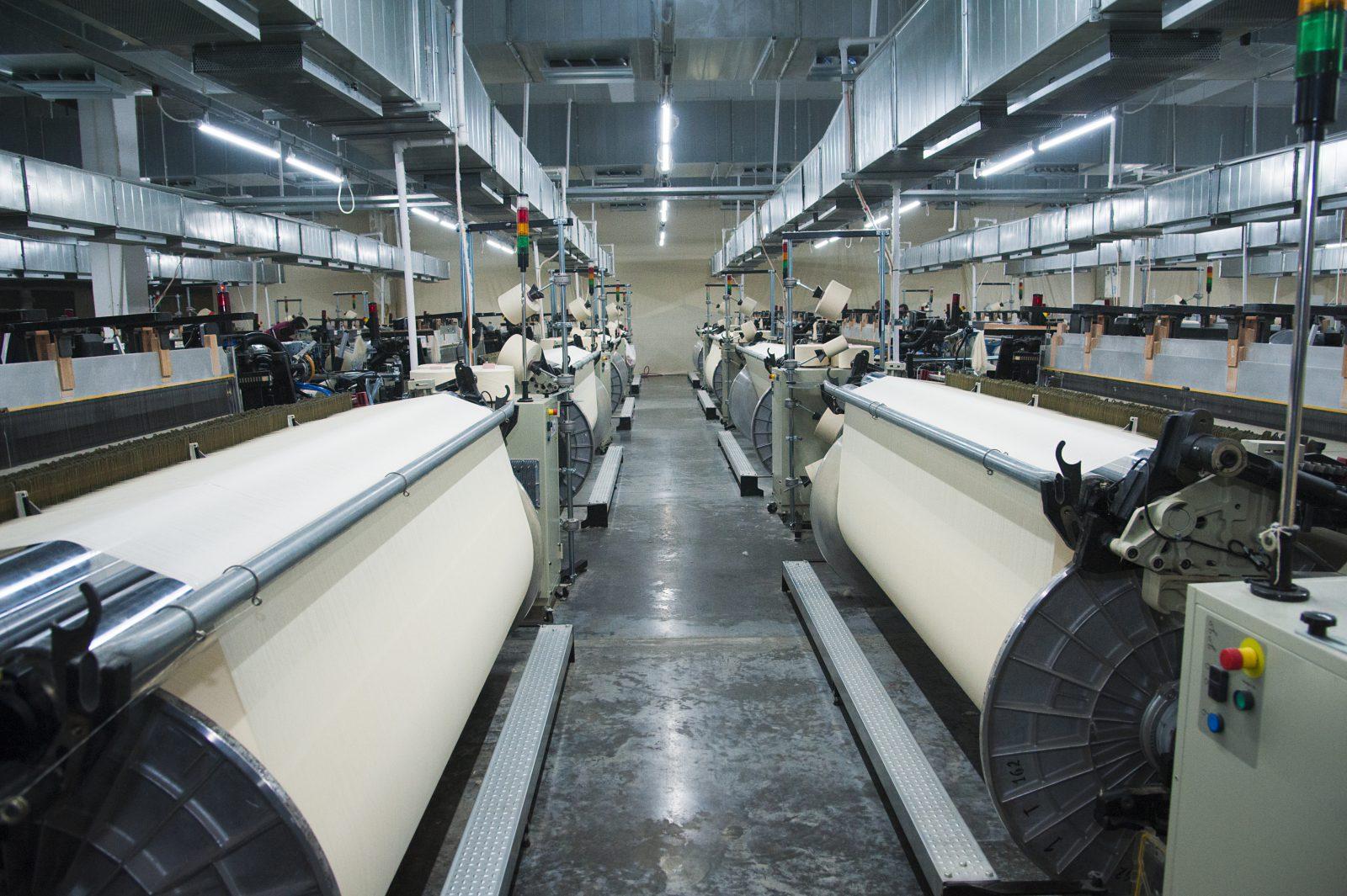 blind-fabric-australia
